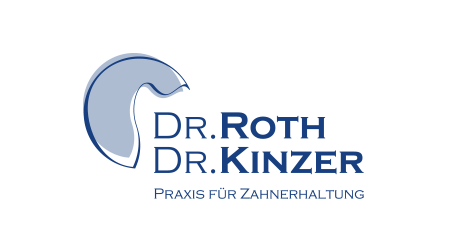 Dr. Roth - Dr. Kinzer